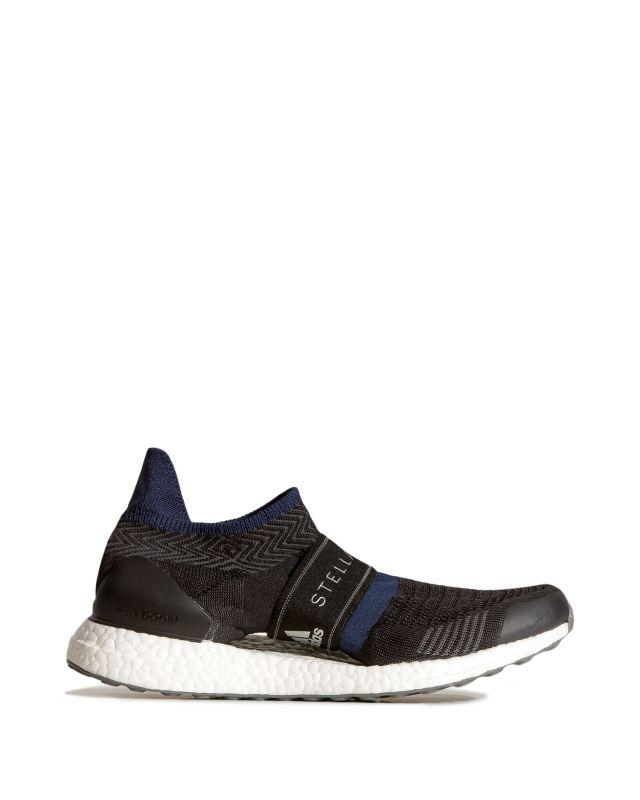 ADIDAS BY STELLA McCARTNEY Ultraboost X 3D Shoes   S'portofino