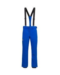 Spodnie narciarskie DESCENTE ICON