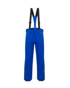 Spodnie narciarskie DESCENTE ROSCOE