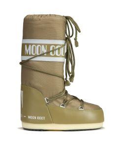 Śniegowce MOON BOOT NYLON