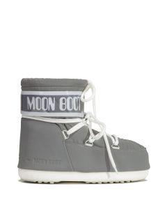 Śniegowce MOON BOOT MARS REFLEX