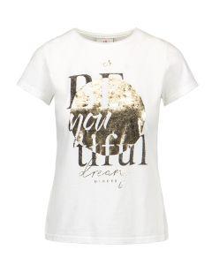 T-shirt DEHA MOVE