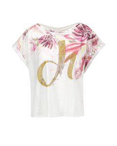 T-shirt DEHA HYPE