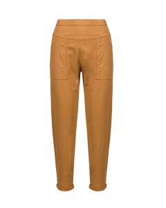 Spodnie DEHA HYPE
