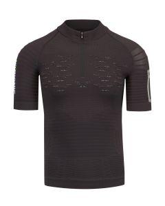 Koszulka X-BIONIC EFFEKTOR 4.0 TRAIL RUNNING
