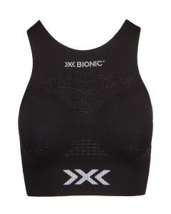 Top sportowy X-BIONIC ENERGIZER 4.0 FITNESS