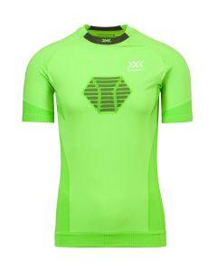 Koszulka męska X-BIONIC INVENT 4.0 RUNNING