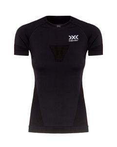 Koszulka X-BIONIC INVENT 4.0 RUN SPEED