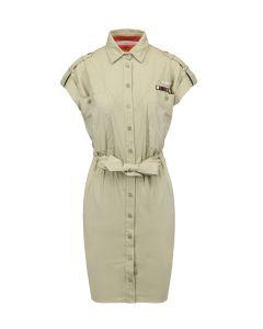 Sukienka AERONAUTICA MILITARE