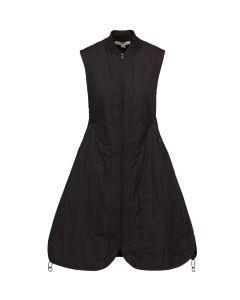 Sukienka Y-3 W CH2 QLT DRESS