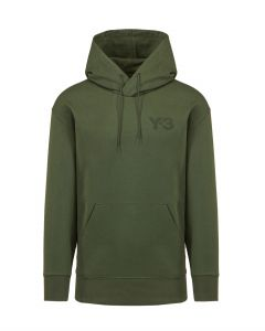 Bluza Y-3 M CL LC HOODIE