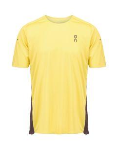 Koszulka biegowa ON RUNNING PERFORMANCE-T