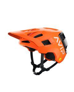 Kask rowerowy POC KORTAL RACE MIPS