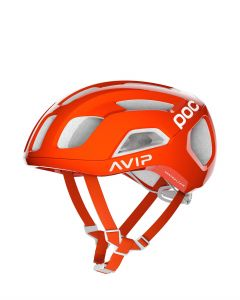 Kask rowerowy POC VENTRAL AIR