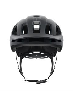Kask rowerowy POC AXION SPIN