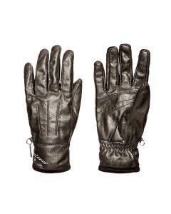 Rękawiczki ZIENER ISALA