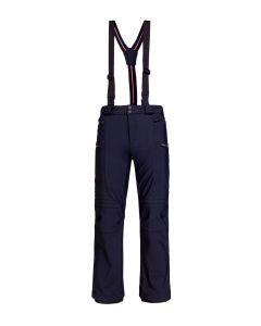 Spodnie narciarskie FUSALP FLASH
