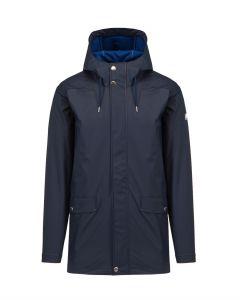 Płaszcz HELLY HANSEN MOSS RAIN COAT