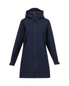 Płaszcz HELLY HANSEN W MONO MATERIAL RAIN COAT