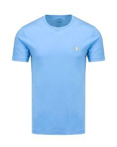 T-shirt POLO RALPH LAUREN SSCNCMSLM2