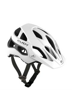Kask RUDY PROJECT PROTERA