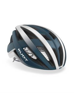 Kask rowerowy RUDY PROJECT VENGER PACIFIC