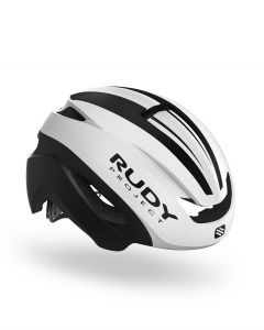 Kask rowerowy RUDY PROJECT VOLANTIS
