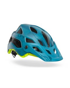 Kask rowerowy RUDY PROJECT PROTERA+