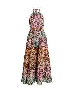 Sukienka JULIET DUNN
