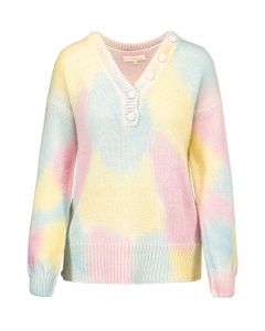Sweter LOVESHACKFANCY NAVEEN