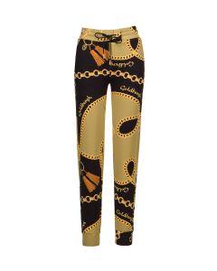 Spodnie GOLDBERGH VALUE