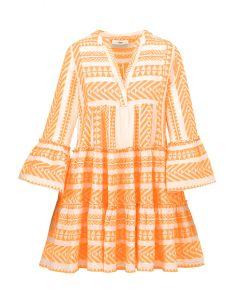 Sukienka  DEVOTION ELLA SHORT