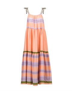 Sukienka  DEVOTION SAOPAOLO