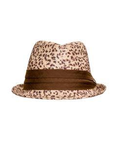 Kapelusz HAT YOU