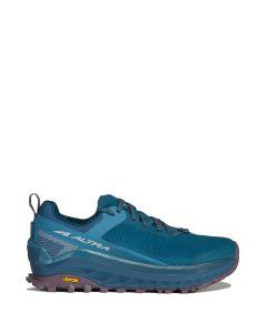 Buty biegowe ALTRA OLYMPUS 4