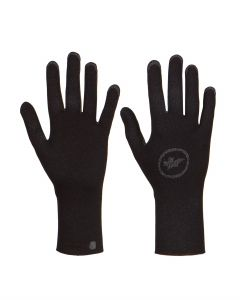 Rękawiczki jesienne ASSOS SPRING FALL LINER GLOVES
