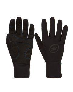 Rękawiczki zimowe ASSOS WINTER GLOVES