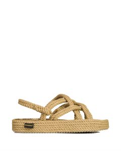 Sandały BOHONOMAD