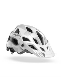 Kask RUDY PROJECT PROTERA+