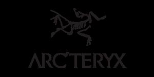 Logo Arcteryx