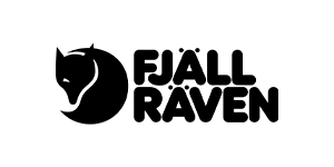Logo Fjallraven