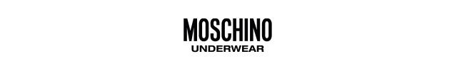 moschino_logo