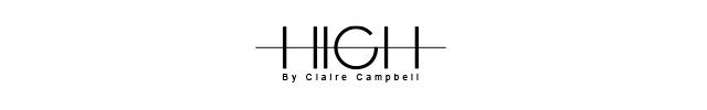 high_logo