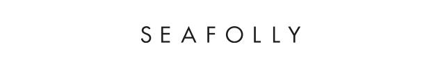 seafolly_logo