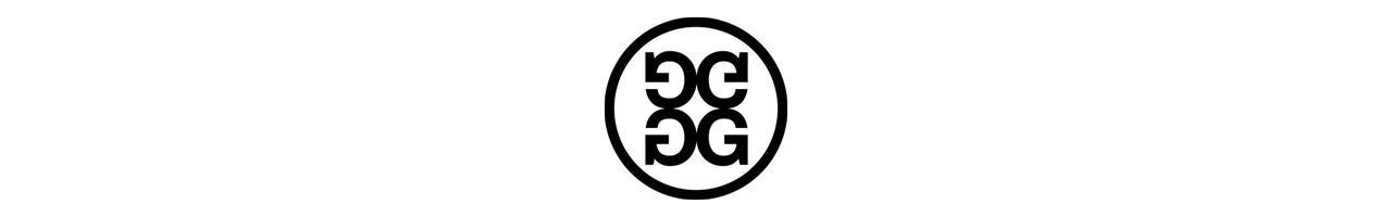 G/FORE | S'portofino