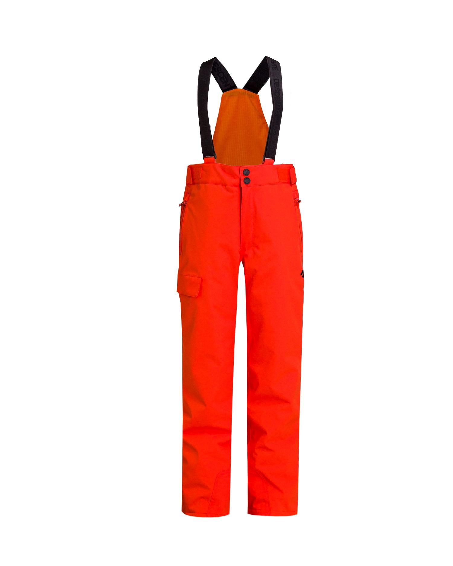 Lyžařské kalhoty Descente PIPER