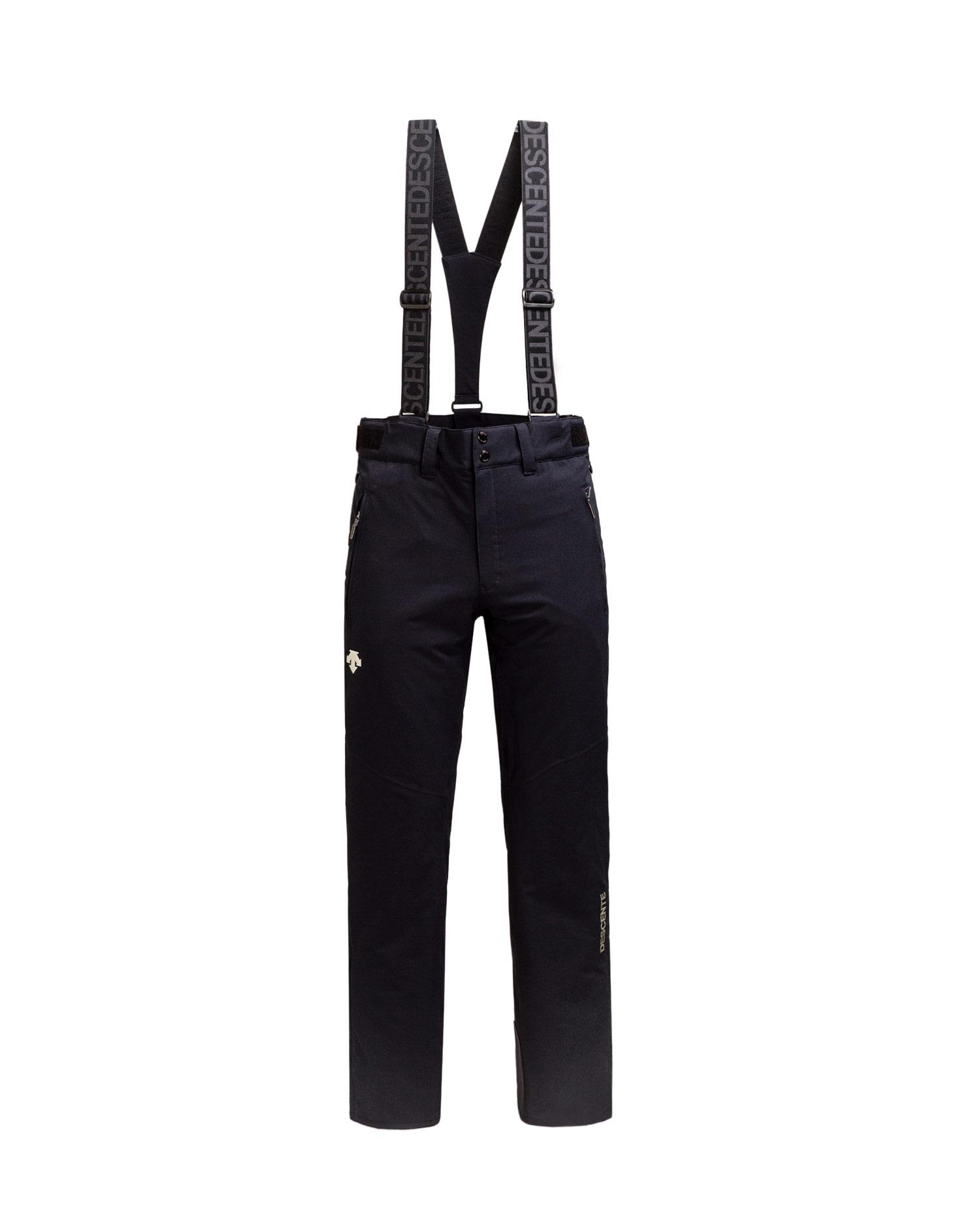 Lyžařské kalhoty Descente SWISS