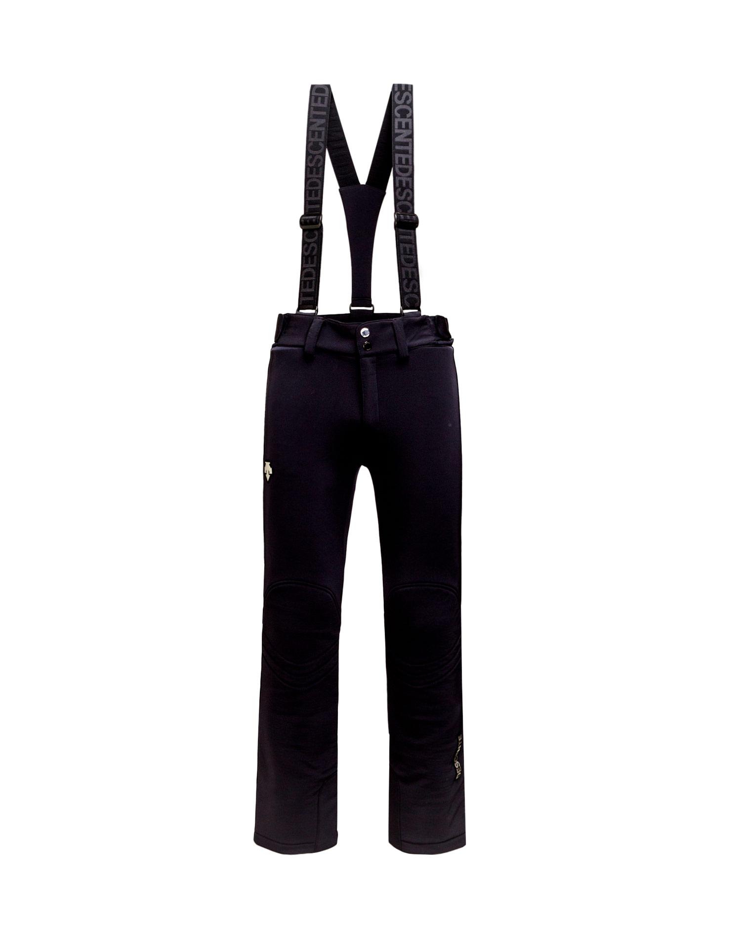 Lyžařské kalhoty Descente MAKKY