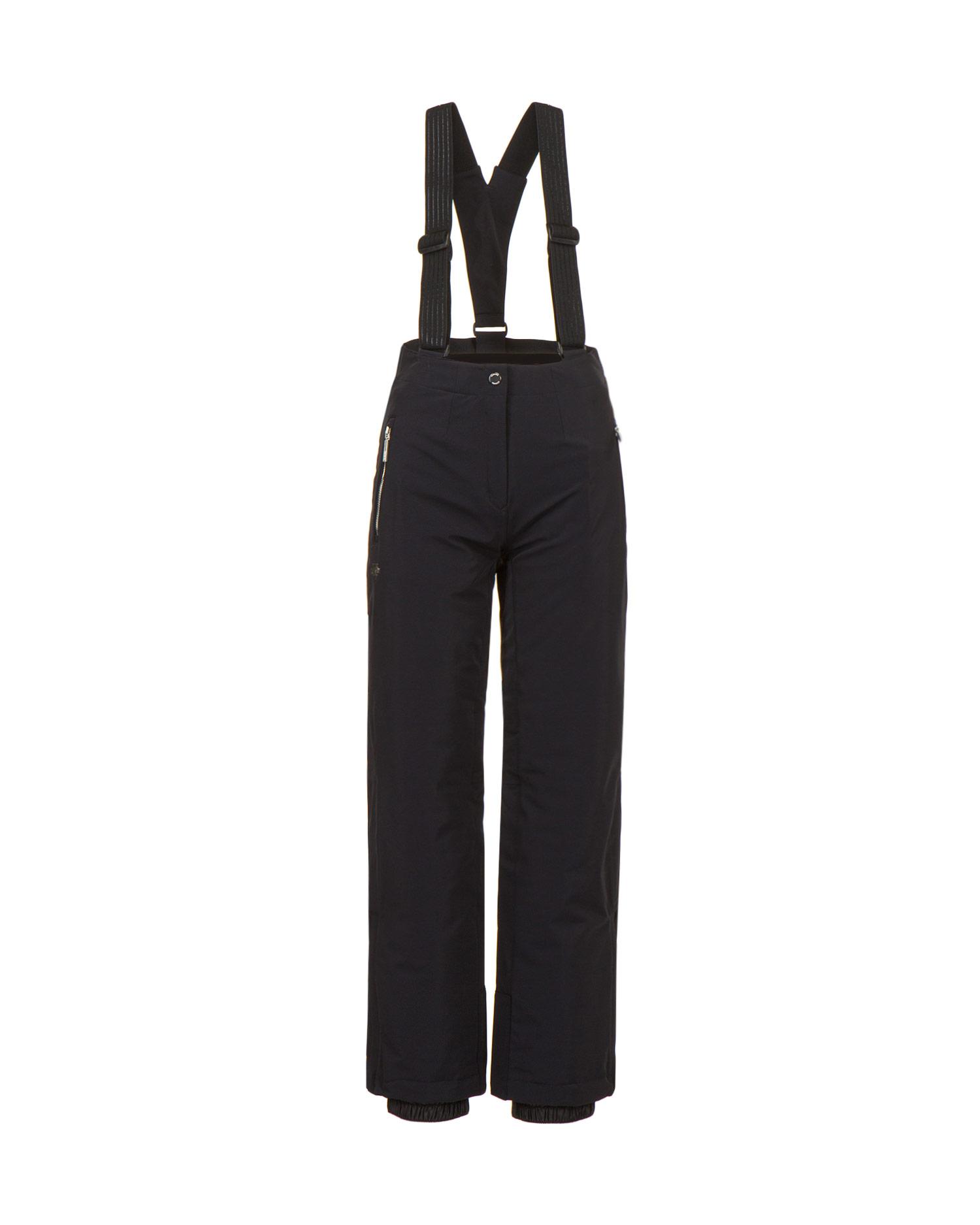 Lyžařské kalhoty Descente HARRIET