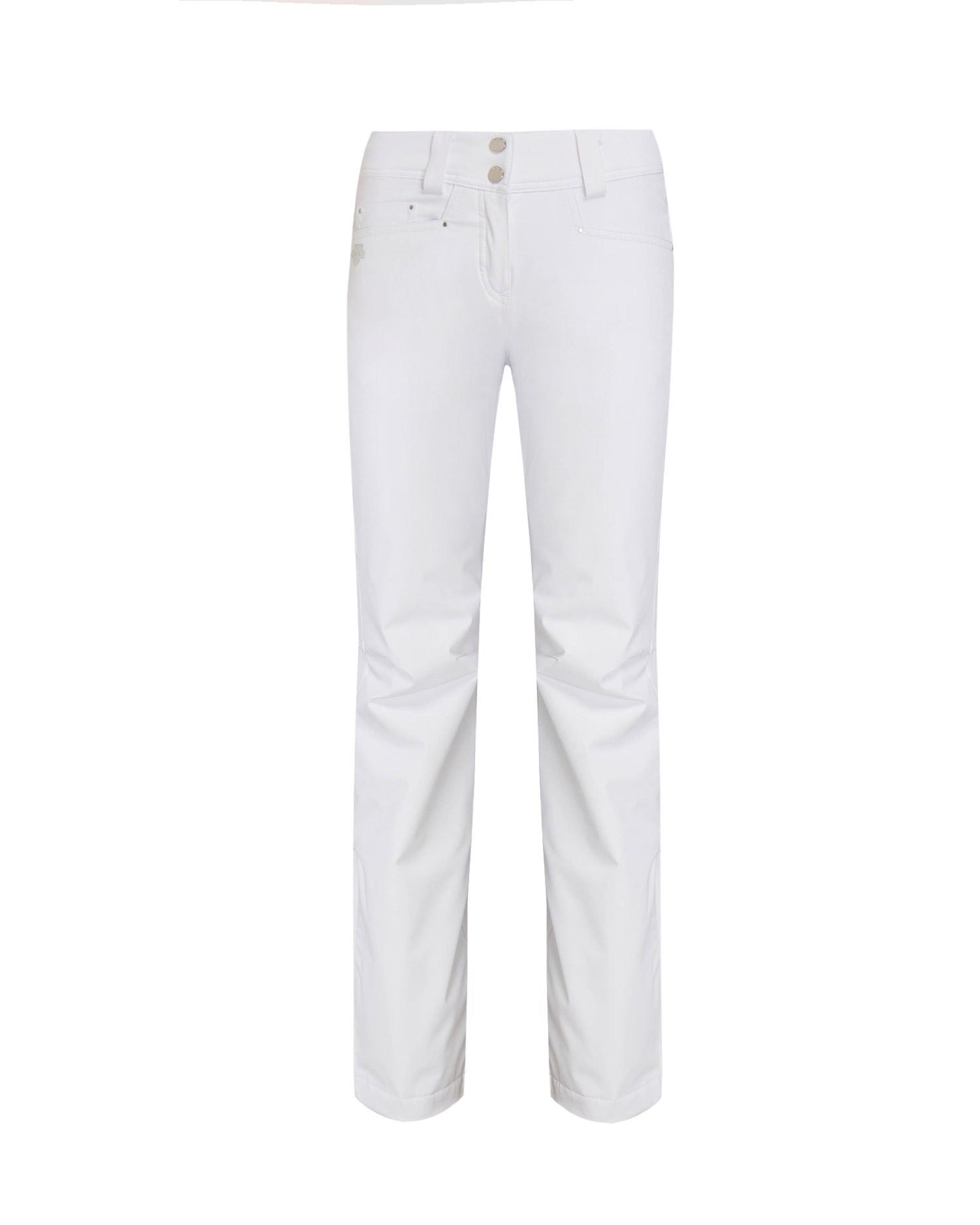 Lyžařské kalhoty Descente SELENE